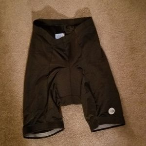 Other - Cycling shorts